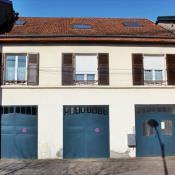 Sale building Raon l etape 135000€ - Picture 1