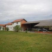 Vente maison / villa Mielan