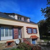 Vente maison / villa Proche Forges Les Eaux