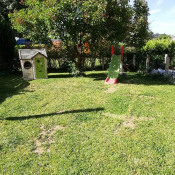 Vente maison / villa St Laurent Blangy