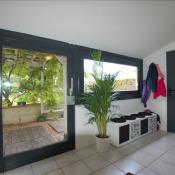 Vente maison / villa Beynes 335000€ - Photo 2