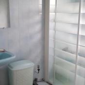Sale house / villa Arnouville les gonesse 262500€ - Picture 7
