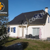 Sale house / villa Nay 219 000€ - Picture 1