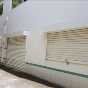 Rental office Ducos 1600€ HT/HC - Picture 1