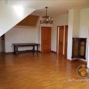 Sale house / villa Arnouville les gonesse 498000€ - Picture 6