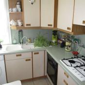 Sale apartment Villers cotterets 133000€ - Picture 3