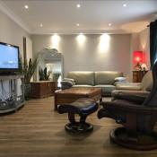 Vente de prestige maison / villa Bouleurs 642000€ - Photo 4