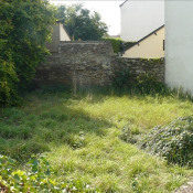 Vente terrain Josselin 12 000€ - Photo 2