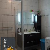 Vente appartement St brieuc 209000€ - Photo 4