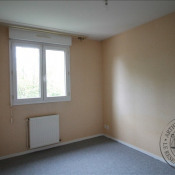 Vente appartement Auneau 99 500€ - Photo 2