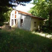 Vente terrain Salernes 159500€ - Photo 4