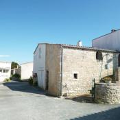 Vente maison / villa St Georges D'oleron