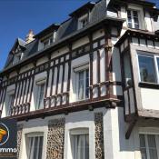 Sale house / villa Fecamp 230100€ - Picture 1