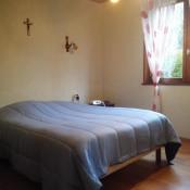 Vente maison / villa Teurtheville hague 188982€ - Photo 5