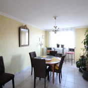 Sale apartment Montelimar