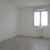 Sale apartment Villers cotterets 160 000€ - Picture 4