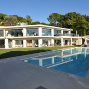 Vacation rental house / villa Cannes