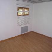 Sale apartment Villers cotterets 71000€ - Picture 5