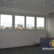 Vente appartement St brieuc 52200€ - Photo 4