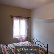 Vente maison / villa Amberieu en bugey 55000€ - Photo 4