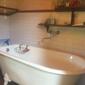 Vente maison / villa Plougoumelen 369250€ - Photo 6