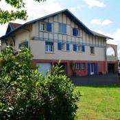 Vente de prestige maison / villa Bidart 1290000€ - Photo 3