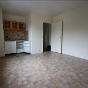 Vente appartement St arnoult en yvelines 92000€ - Photo 1