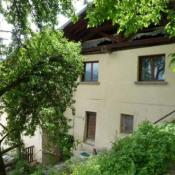 Vente maison / villa Tessens