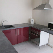 Deluxe sale apartment St aubin sur mer 237000€ - Picture 4