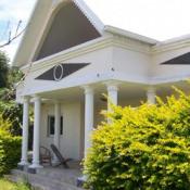 Vente maison / villa Saint André