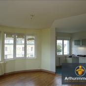 Vente appartement St brieuc 79875€ - Photo 2