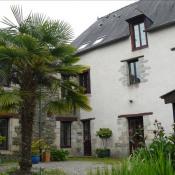Vente de prestige maison / villa Josselin 364000€ - Photo 5