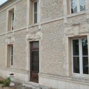 Vente maison / villa Le Chateau D'oleron