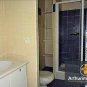 Vente appartement Etables sur mer 106500€ - Photo 7
