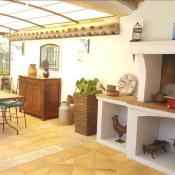 Vente de prestige maison / villa Carces 670000€ - Photo 4
