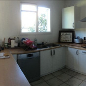Sale house / villa Biscarrosse 248000€ - Picture 3