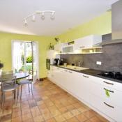 Vente maison / villa Beaurepaire 259000€ - Photo 6
