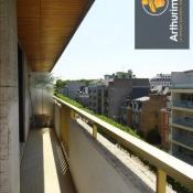 Location appartement St brieuc 880€ CC - Photo 2