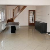 Vente maison / villa Helesmes