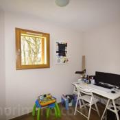 Sale house / villa Moissieu sur dolon 285000€ - Picture 5