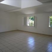 Sale apartment La ferte sous jouarre 169000€ - Picture 1