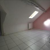 Sale apartment Dourdan 90000€ - Picture 4