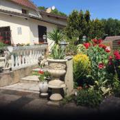 Vente maison / villa Épinay-Champlâtreux