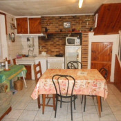 Sale house / villa Ganzeville 82600€ - Picture 3