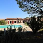 Vente maison / villa Montboucher Sur Jabron
