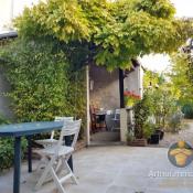 Sale house / villa Arnouville les gonesse 255000€ - Picture 3