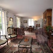 Vente maison / villa Annecy le Vieux