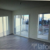 Location appartement Mons En Baroeul