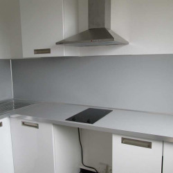 BUSCA - Appartement T1 bis