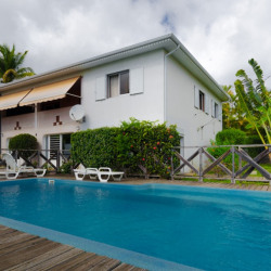 Maison Saint Pierre 7 pièce (s) 260 m²